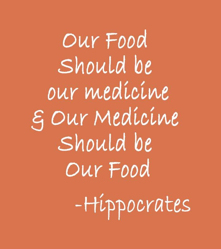 Dietics