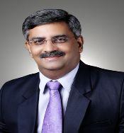 Dr. Keshav Bhat