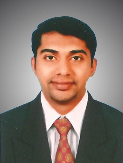 Dr. Shanfar