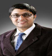 Dr. Bhaskar. U.A