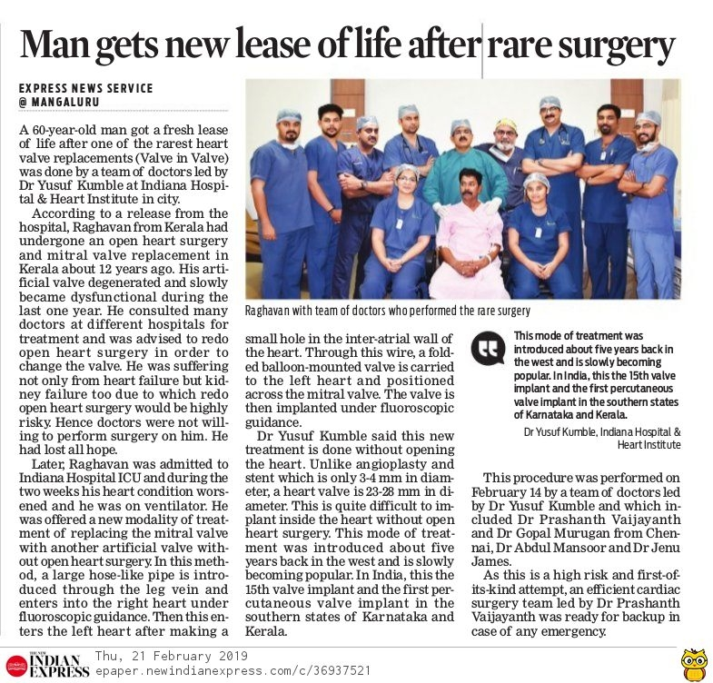 New_Indian_Express_21FEB2019