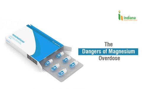 The Dangers of Magnesium Overdose | Remedies for Magnesium Overdose