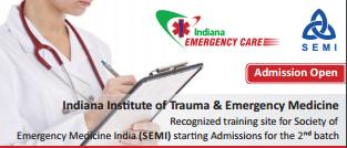 Indiana Institute of Trauma & Emergency Medicine