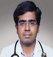 Dr. Siddharth V.T