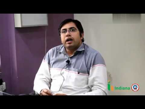 Information on Laparoscopic Surgery or Keyhole Surgery By Dr Keshav Prasad Y.V