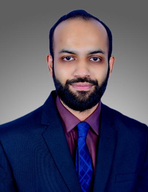 Dr. S. Shibli