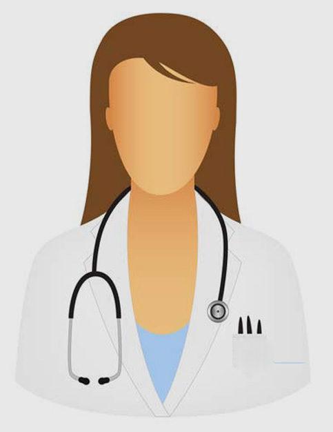 Dr. Hazeena Haneefa