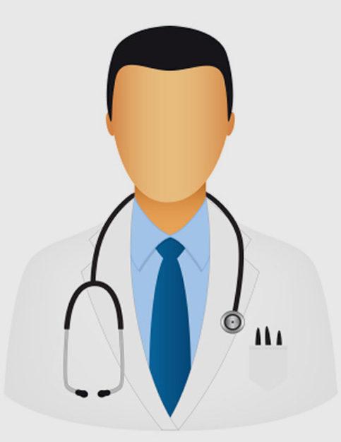 Dr. Ashraf Ahmad
