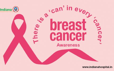 Breast cancer Awareness | Indiana Hospital & Heart Institute