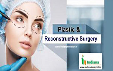Plastic and reconstructive surgery | Plastic Surgery